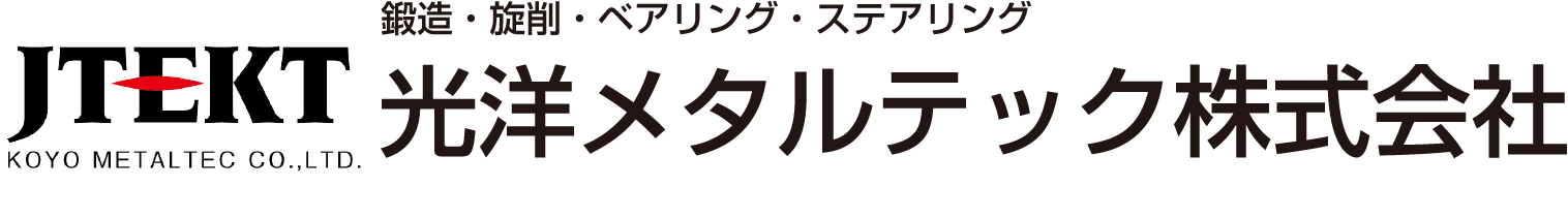 KOYO METALTEC CO.,LTD.